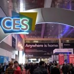 COVID-19 Vaccinations Required at Las Vegas CES Show