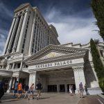 Caesars, Penn National Among Best-Performing Stocks Since COVID-19 Market Bottom