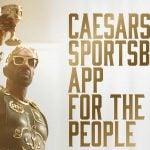 Caesars Sports Betting, iGaming Deserve More Credit, Says Morgan Stanley