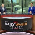 ESPN Seeking $3B Sportsbook Licensing Deal, Held Talks with Caesars, DraftKings