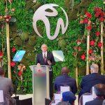 Resorts World New York City Celebrates $400M Hyatt Regency Opening