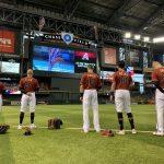 Arizona Sportsbooks Start Customer Sign-Ups Ahead of Planned Sept. 9 Launch