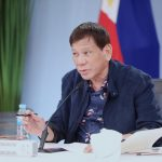 Philippines Lifts Moratorium on New Casinos, As Country Desperate for Cash