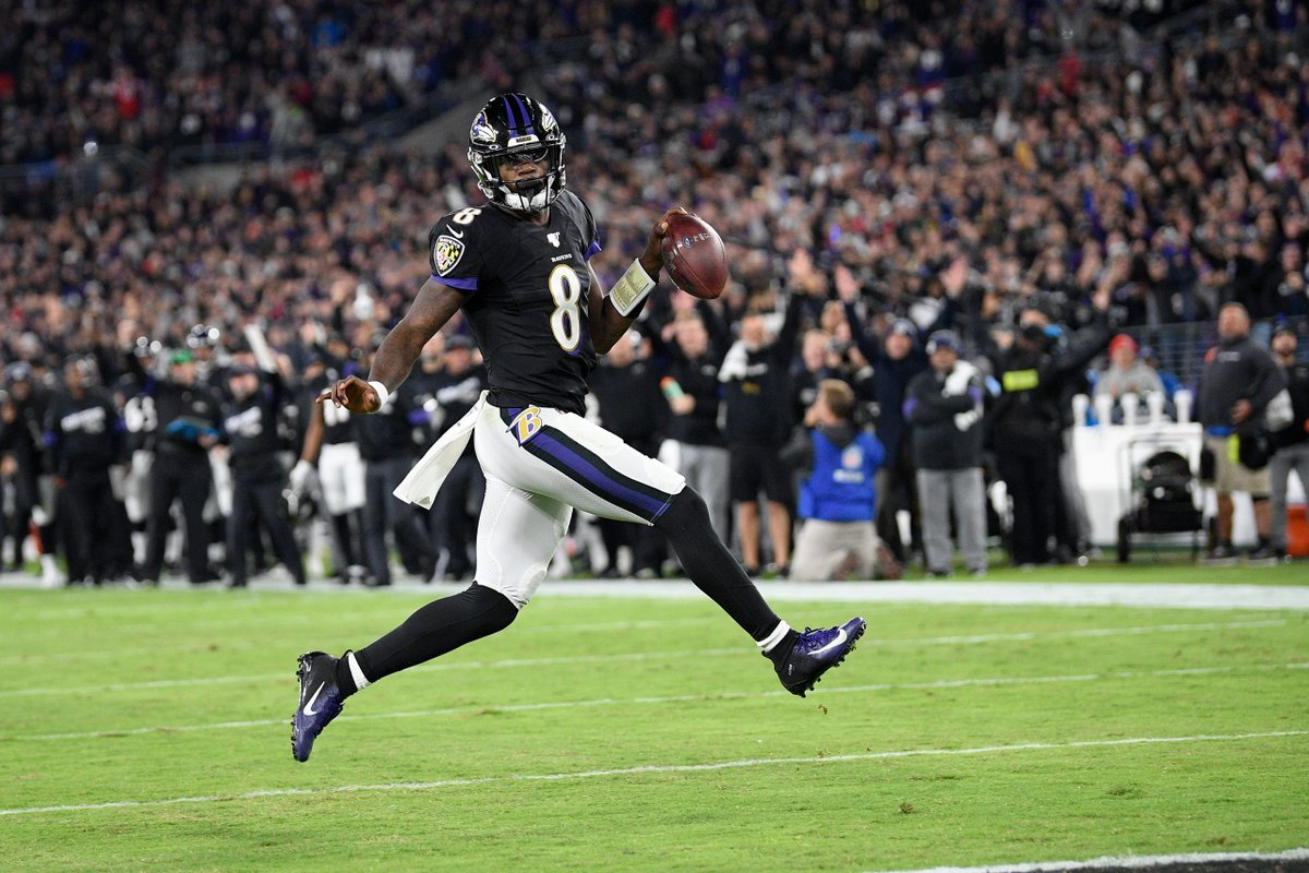 Baltimore Ravens DraftKings Maryland sports betting