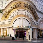DraftKings Nevada Entry Possible Following Golden Nugget Online Acquisition