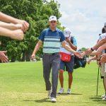 Jordan Spieth Embraces PGA Tour Sports Betting, Partners with FanDuel