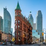 Ontario iGaming Regulators Release Operator Guide, Create Path for Grays