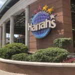 Louisiana July Gaming Win Exceeds Total During Early COVID-19 Stages