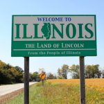 Illinois Seeks Applicants for $20M Mobile-Only Sports Betting Licenses