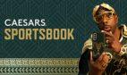 Caesars Sportsbook William Hill sports betting