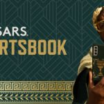Caesars Sportsbook Debuts Colossal Ad Campaign, William Hill Phased Out