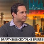DraftKings/Golden Nugget Deal Draws Mostly Positive Response from Analysts