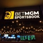 Entain Forecasts Up To 25% Share of $32B North American iGaming, Sports Betting