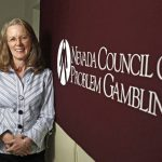 New Jersey Proposed Gambling Court Provides Option To Prison, Proponents Say