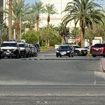 Las Vegas Palms Place Homicide Inquiry Focuses on Possible Murder-Suicide