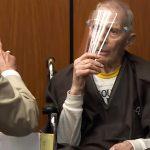 Robert Durst Denies Killing Las Vegas Casino Operator's Daughter