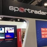 Sportradar Opts for Traditional IPO After SPAC Deal Fizzles