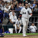 Hard Rock Northern Indiana Stakes Chicago Claim with White Sox Radio Sponsorship