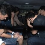 Singapore Crime Boss Gets Five Years for Illegal Online Gambling Syndicate