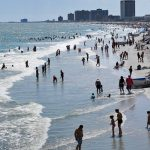 Atlantic City Casino Profits Total $185.1M in Q2, But Hotel Occupancy Remains Low