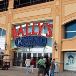 Bally's Continues Acquisition Binge in Telescope Deal
