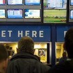 UK Betting Shops Ace 'Secret Bettor' Age Verification Test