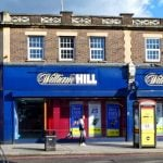 UK Betting Shops More Likely Located in Poorest Areas, Study Finds