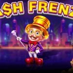Mobile Games Giant Netmarble to Buy Social Casino SpinX Games for US $2.19B