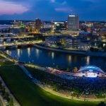 Effort Underway to Support Second Cedar Rapids Casino Referendum in Eight Years