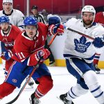 Two-Week Notice: Canadian Single-Game Sports Betting Starts Aug. 27