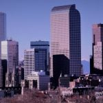 Tipico Launches Sports Betting App in Colorado, May Pick Denver for US Tech Hub