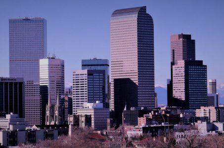 Tipico Denver