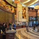 Foxwoods Reimplements Mask Mandate for Workers Regardless of Vaxx Status