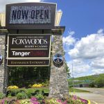 Foxwoods to Get $2M from $1.6B Insurance Policy for Pandemic Losses, Court Rules