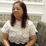 Imperial Palace Saipan Casino Owner Cui Lijie Declared in Contempt of Court
