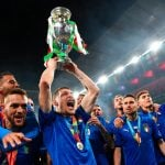 No Suspicious Betting Market Movements at Euro 2020: Sportradar