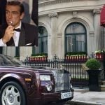 London's Les Ambassadeurs Casino Fails to Freeze Chinese Billionaire's Assets
