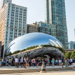Chicago Officials Mull Extension for Casino Proposals