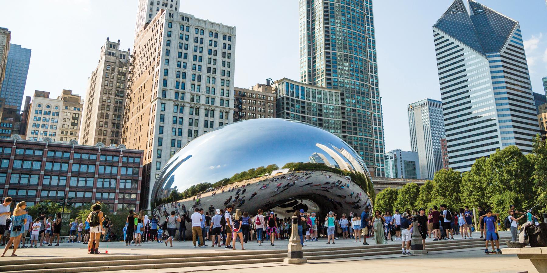 Chicago Casino