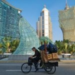 Macau Casino Recovery Continues, July Gaming Revenue Tops $1B