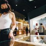 Las Vegas Marijuana Lounges Moving Forward, But Not Near Casinos
