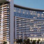 $600M Oklahoma Tribal Casino Expansion Targets Texas Gamblers, Experts Say