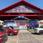 Tribal Gaming Sector Suffered First Revenue Decline in a Decade in 2020