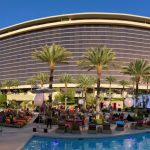Red Rock Casino Must Initiate Contract Talks with Unions, Says Judge