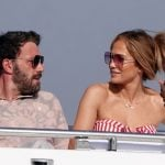 Ben Affleck Reportedly Spotted at Monte Carlo Casino During European Getaway