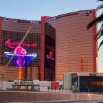 Resorts World Las Vegas, Other US Casinos Support Genting Stock