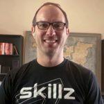 Skillz Takes $50 Million Stake in Exit Games