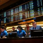 NFL, College Football Betting Could Swell to $20B in 2021, According to Forecast