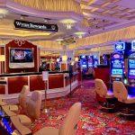WynnBET Bringing Wynn Rewards to iGaming, Sports Betting Platform