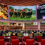 Wynn Interactive Among Most 'Investor-Aligned' SPAC Deals